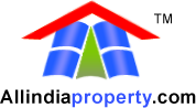 Allindiaproperty